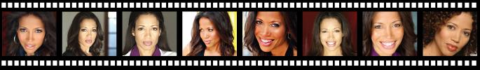 angela-meryl-actress-film-strip